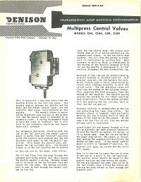 C-04C-104C-09C-109-Cover-Page