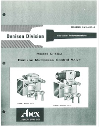 C-492-Cover-Page