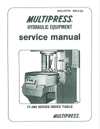 IT-300SERIESINDEXTABLE-Cover-Page