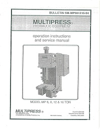 M3P-6-Cover-Page