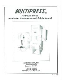 MAINTENANCEANDSAFETYMANUAL-Cover-Page