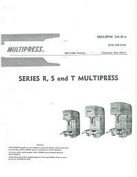 R-S-TSER20000ANDUNDER-Cover-Page