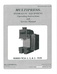 W3A-123TON-Cover-Page