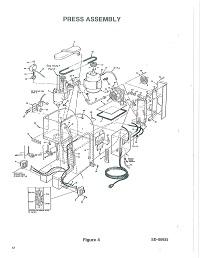 WUA-12PRESSPOWERHEADASSEMBLY-Cover-Page