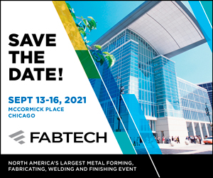 FABTECH21-Save-the-Date