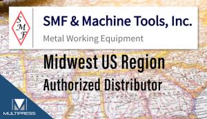 MP-LinkedIn-New-Distributor-SMF-Machine-Tools