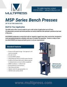 118-003-V0821-MP-M5P