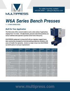 118-004-V0821-MP-W6A