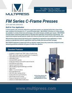 118-014-V0821-MP-FMS
